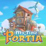 My Time at Portia Mod Apk 1.0.10974 (Unlimited Money)