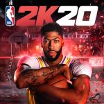 NBA 2K20 Mod Apk 98.0.2 (Unlimited Money)