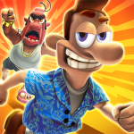 Neighbours back From Hell Mod Apk 1.0 Full Version