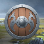 Northgard Mod Apk 1.5.9 (Full Unlocked/Paid)