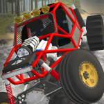 Offroad Outlaws 5.0.2 Mod Apk (Premium/All Unlocked)