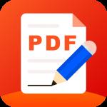 PDF Reader Pro Mod Apk 2.1.0 Premium 2021