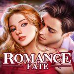 Romance Fate Mod Apk 2.5.0 (Free Premium Choice/Unlimited Tickets)