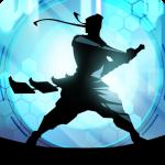 Shadow Fight 2  Mod Apk 2.15.0 (Unlimited Health/Max Level)