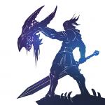 Shadow of Death 2 Mod Apk 1.65.0.2 (Unlimited Soul)
