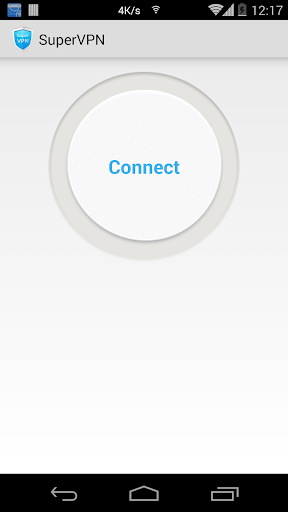 SuperVPN Free VPN Client Mod Apk 1