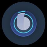 TeamSpeak 3 Mod Apk 3.3.8 (Full Paid/Free Purchase)