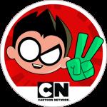 Teen Titans GO Figure Mod Apk 1.1.10 (Unlimited Money)