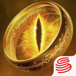 The Lord of the Rings Mod Apk 1.0.104489 (Mod Money/Unlocked)