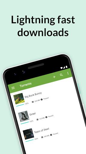 Torrent Pro – Torrent App Apk Mod 1
