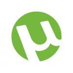 µTorrent® Pro – Torrent App  Mod Apk 6.6.5 (Unlocked)