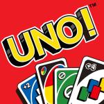 UNO™ Apk Mod 1.8.2497 (Unlimited Money/Diamond) 2021