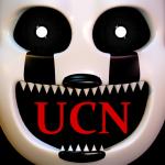 Ultimate Custom Night Mod Apk 1.0.3 (Unlimited Power/Full Unlocked)