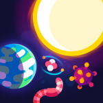 Universe in a Nutshell Mod Apk 1.1.1 (Unlocked) for Android