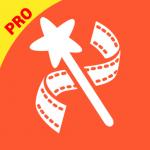 VideoShow Pro Mod Apk 8.2.9pro No watermark 2021