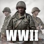 World War Heroes Mod Apk 1.28.3 Unlimited Gold/Money