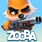 Zooba Mod Apk 3.5.1 Menu (Gems/Unlimited Everything)