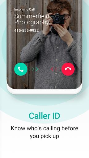 2ndLine – Second Phone Number Mod Apk 2