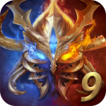 Age of Warring Empire 2.6.05 Mod Apk (Unlimited Money, Gold)