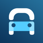 Auto Insurance Compare offers for the best price apk