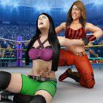 Bad Girls Wrestling Game 1.4.7 Mod Apk (Unlimited Money/Unlocked)