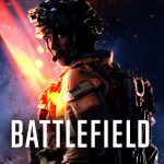 Battlefield™ Mobile Mod Apk 1.0 Menu (Full Unlocked)