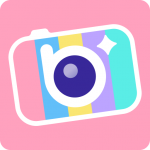 BeautyPlus Pro 7.4.030 Mod Apk (Premium Unlocked, No ads)