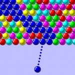 Bubble Shooter Mod Apk 13.2.5 (Unlimited everything, No ads)