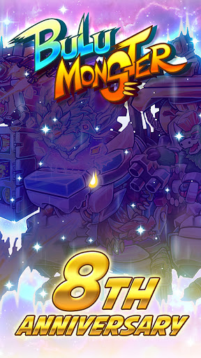 Bulu Monster Mod Apk 2