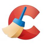 CCleaner Pro Mod Apk 5.7.0 (Premium Unlocked, No ads)