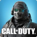 Call of Duty Mobile: KR Mod Apk 1.7.28 OBB (Full Unlocked)
