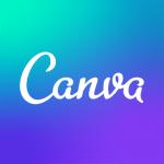 Canva Mod Apk 2.130.0 (Premium/Pro Unlocked)