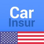 Car Insurance USA Cheap Car Insurance Quotes Mobile App