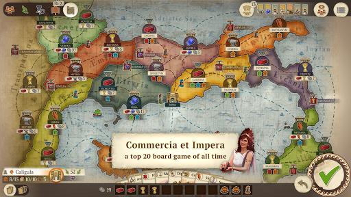 Concordia Digital Edition Mod Apk 1