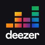 Deezer Premium Mod Apk 6.2.37.54 (Premium Unlocked, No ads)