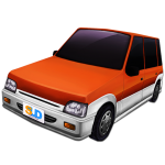 Dr. Driving Mod Apk 1.64 Unlimited Gold Coins and Money