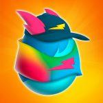 Dragon City Mobile Mod Apk 12.5.0 (Mod Menu, Unlimited Gems & Gold)