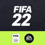 FIFA 22 Mod Apk 22.1.0.1584 OBB (Unlimited Money)