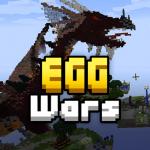 Egg Wars Mod Apk 1.3.1.5 (Unlimited Gems And Money)