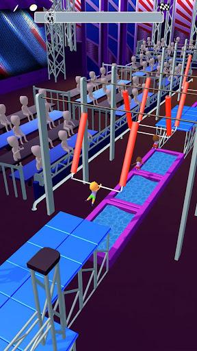Epic Race 3D Mod Apk 2