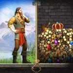 Evony Mod Apk 3.89.23 (Unlimited money & gems)