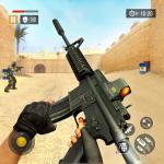 FPS Commando Secret Mission Mod Apk 5.1 (Unlimited Money)