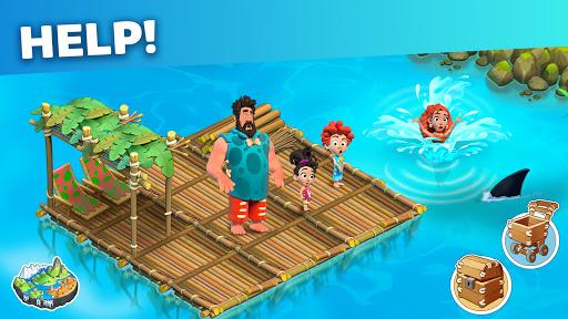 Family Island – Farm game adventure Mod Apk 1