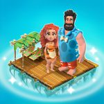 Family Island Mod Apk 2021171.1.12599 (Unlimited Rubies/Diamonds/Energy)