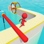 Fun Race 3D Mod Apk 1.9.0 (Unlimited money, gems, unlocked)