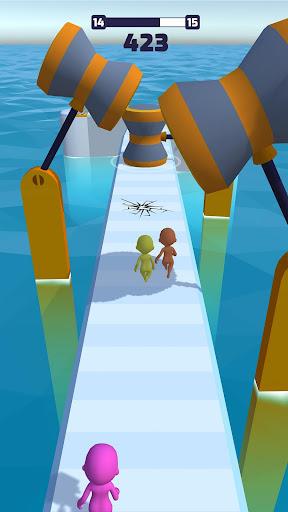 Fun Race 3D Mod Apk 2