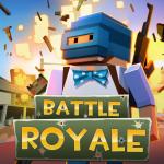 Grand Battle Royale Mod Apk 3.5.1 (Unlimited Credits/Gems)