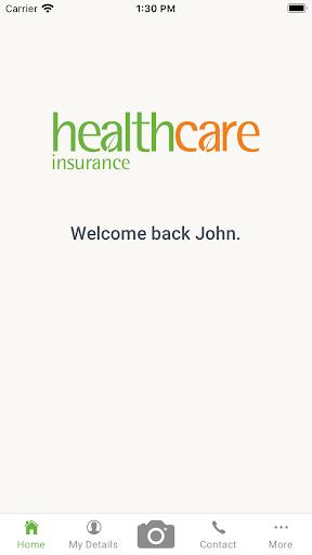 Health Care Insurance Mod Apk 1