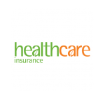Health Care Insurance Apk 2.0.1 For Android