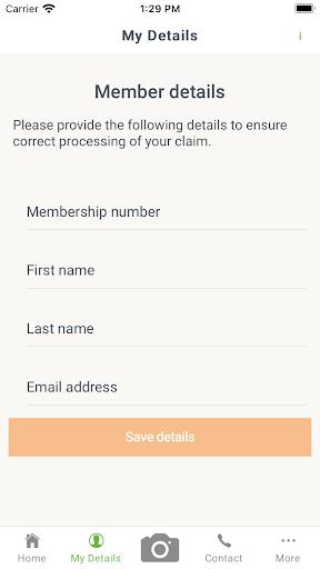 Health Care Insurance Mod Apk 2